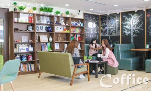 Coffice_Common Area-SO
