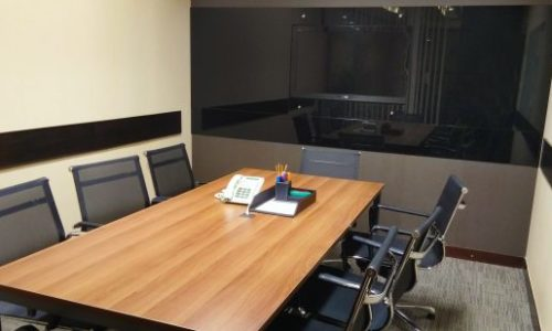 Conference Room_01