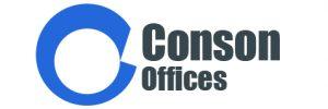 Conson Office-Logo