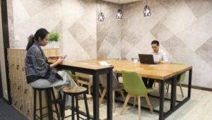 KT-Lounge1-SO