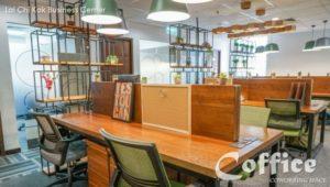 LCK_Fix Desk-01-SO