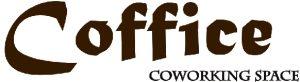 Logo-Coffice