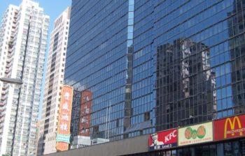 TW Building Photo - SO
