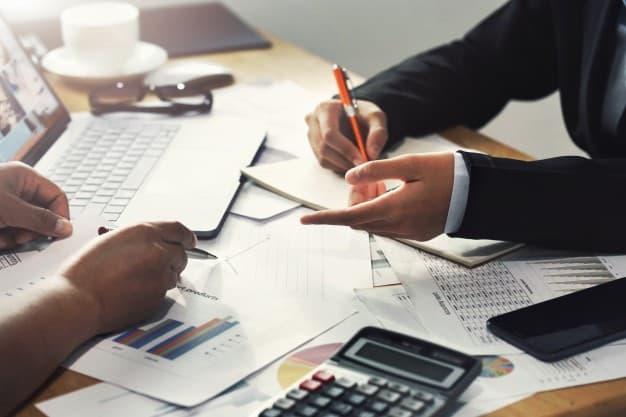 註冊公司費用很昂貴?註冊公司注意事項才是重點!