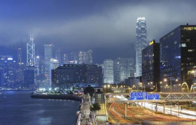 Tsim-Sha-Tsui-Environment-e1571798285909-1024x682