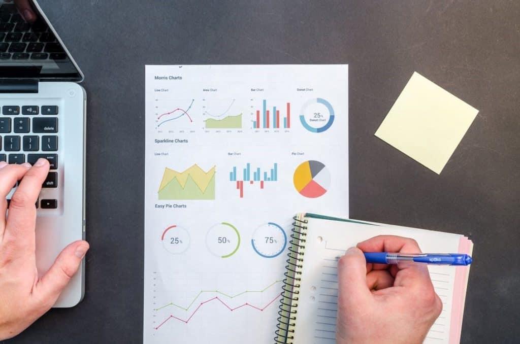 開公司戶口要甚麼條件?開公司費用是多少?