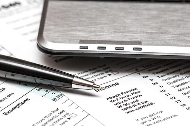 利得稅兩級制今年有 8.25% 優惠稅率,公司如何可以受惠?