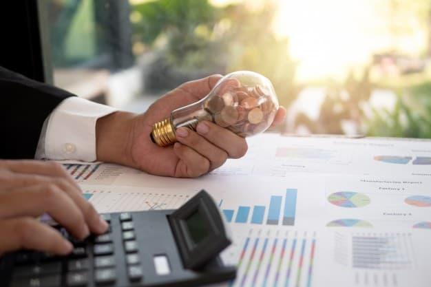 5個選擇服務式辦公室的原因,不只是價錢考慮這麼簡單 !!!
